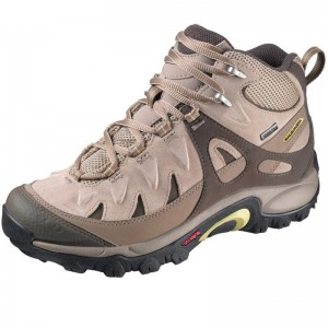 4861d2e5d4a3ec chaussures rando salomon decathlon
